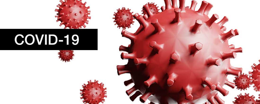 Vigtig Info Vedrorende Corona Virus